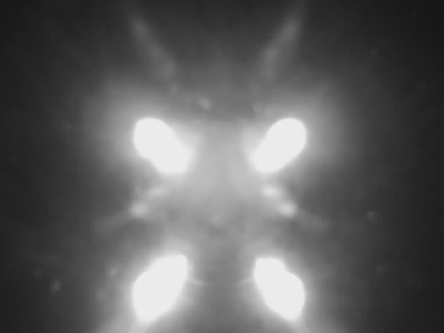 Webcam North Meteowhitehorse